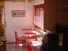 Bed and Breakfast San Vittore